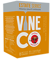 vineco-estate_stkr105