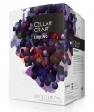 cellar craft sterling wine kits
